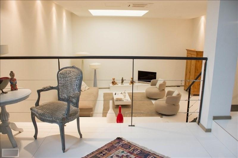 Vente de prestige appartement Toulon 275000€ - Photo 4