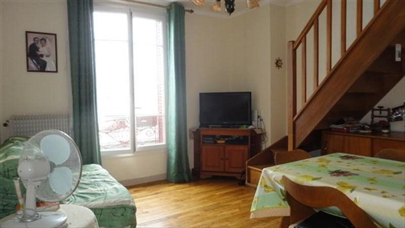 Vente appartement Colombes 325 500€ - Photo 2