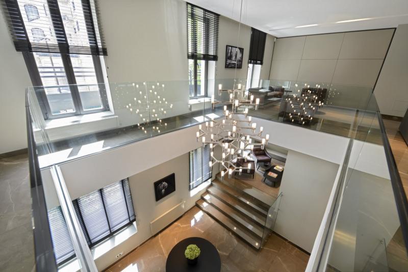 Verkoop van prestige  huis Neuilly-sur-seine 13000000€ - Foto 1