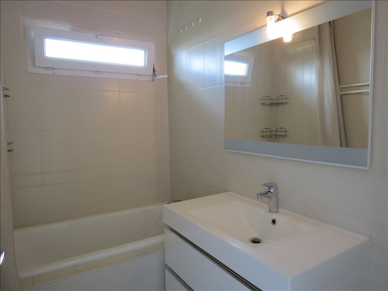 Vente appartement Eaubonne 158500€ - Photo 6