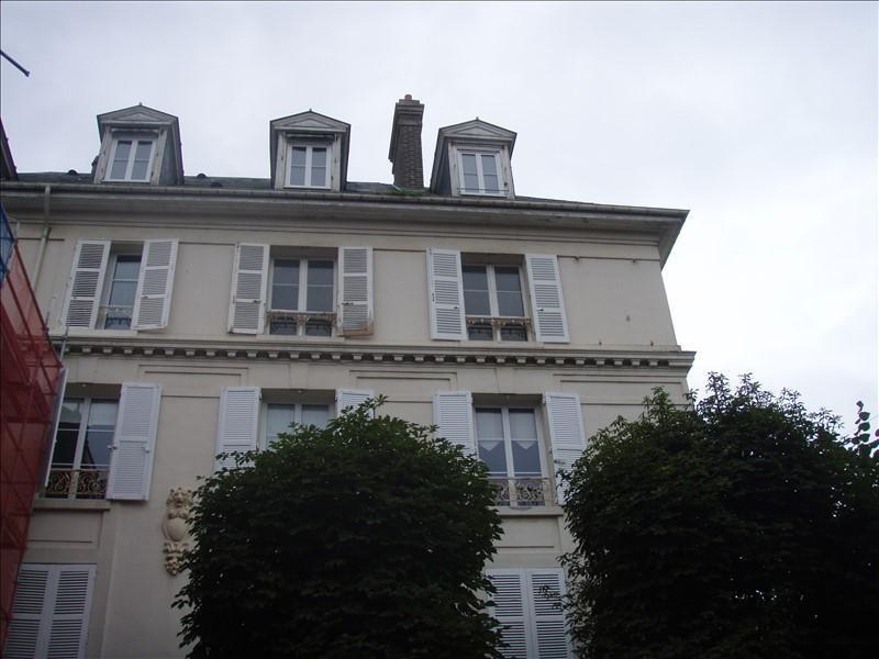 Venta  apartamento Trouville sur mer 274500€ - Fotografía 6