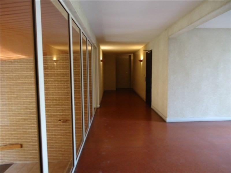 Vente appartement Cognac 155150€ - Photo 9