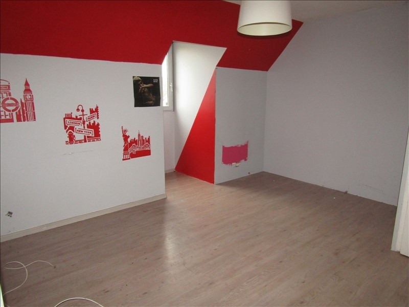 Sale house / villa Meru 215160€ - Picture 9