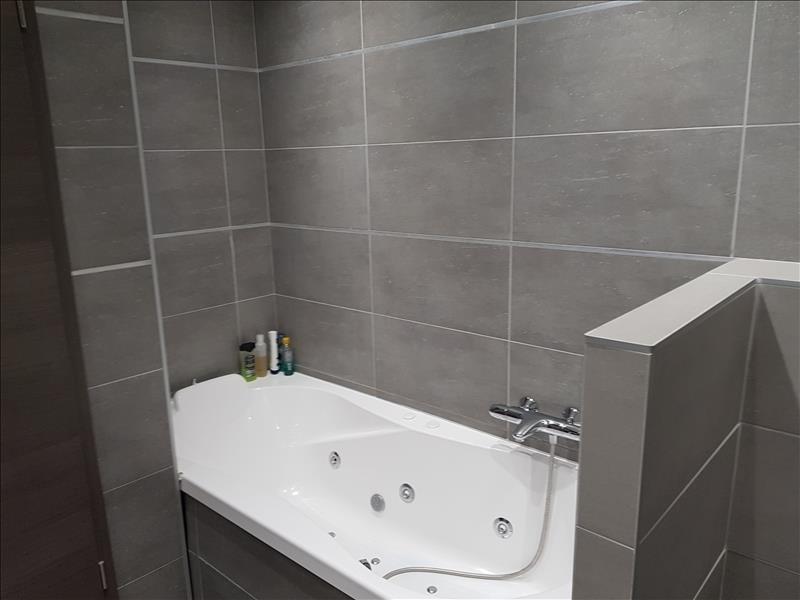 Vente appartement Oyonnax 149000€ - Photo 7