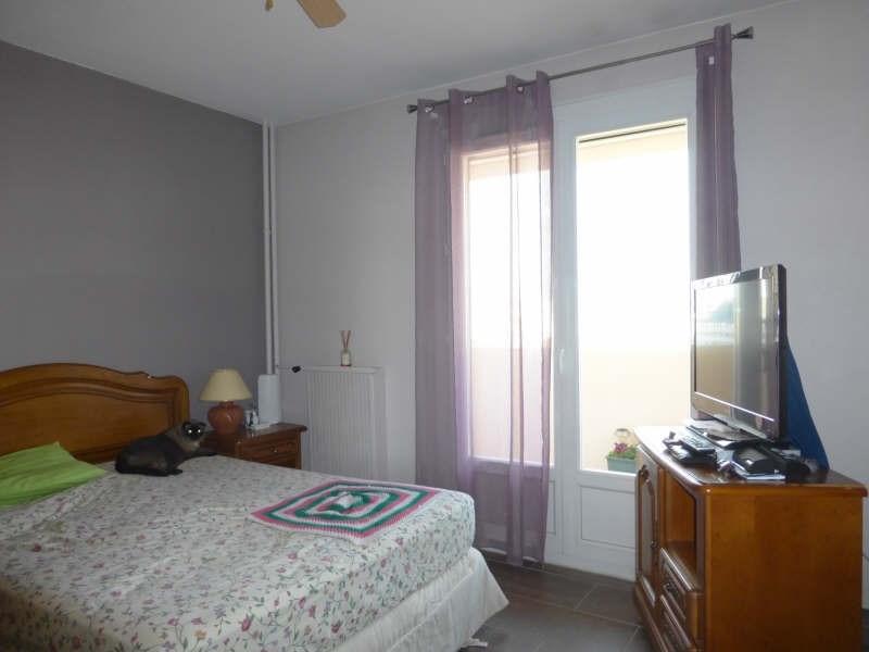Vente appartement Toulon 224000€ - Photo 5