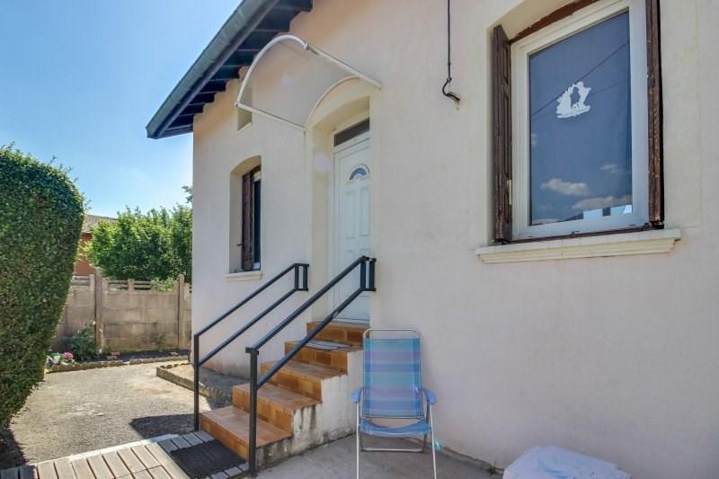 Verkoop  huis Aurec sur loire 148000€ - Foto 8