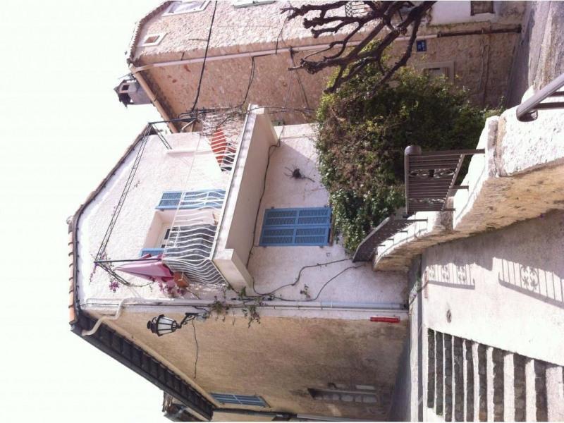 Sale house / villa La gaude 323000€ - Picture 11