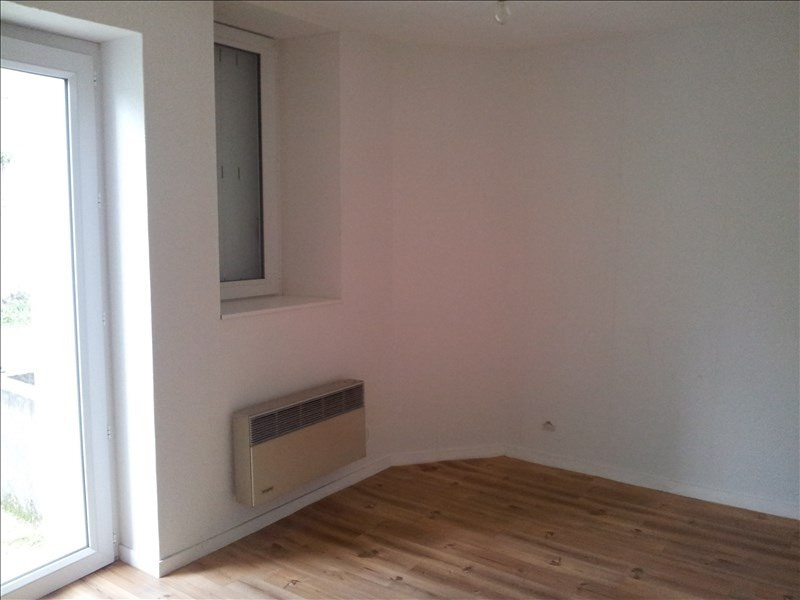 Location appartement Savigny sur braye 326€ CC - Photo 3