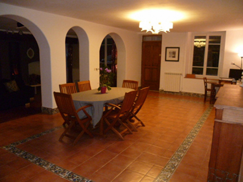 Sale house / villa Mouroux 342 000€ - Picture 8