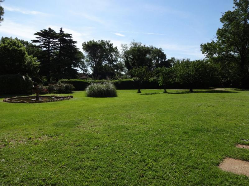 Vente de prestige maison / villa Entraigues sur la sorgue 1040000€ - Photo 9