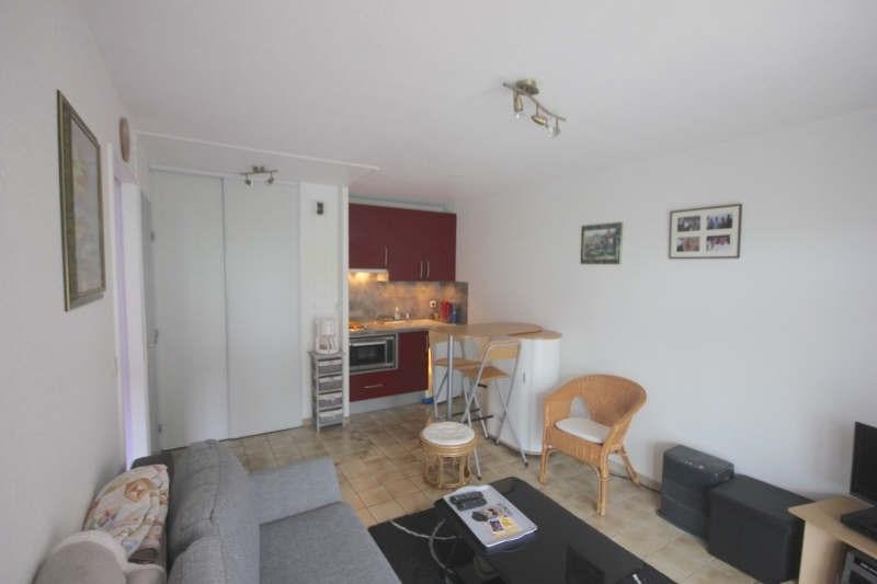 Vente appartement Villers sur mer 93600€ - Photo 5