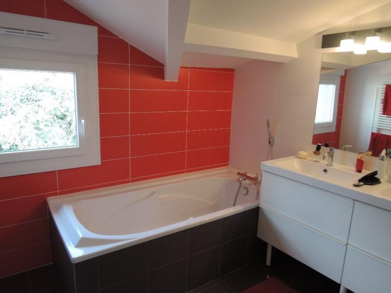 Sale house / villa Seilh 728000€ - Picture 10