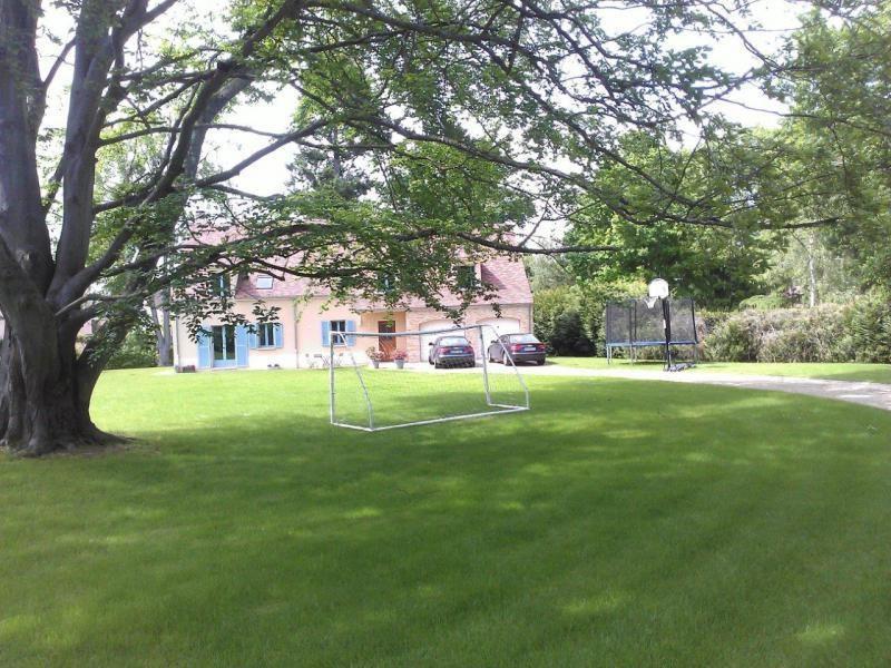 Verkoop  huis Barbizon 698000€ - Foto 2
