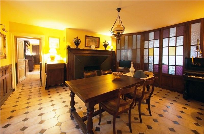 Vente de prestige maison / villa Thiviers 450000€ - Photo 9