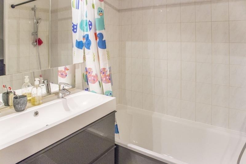Vente appartement Plaisir 299000€ - Photo 9