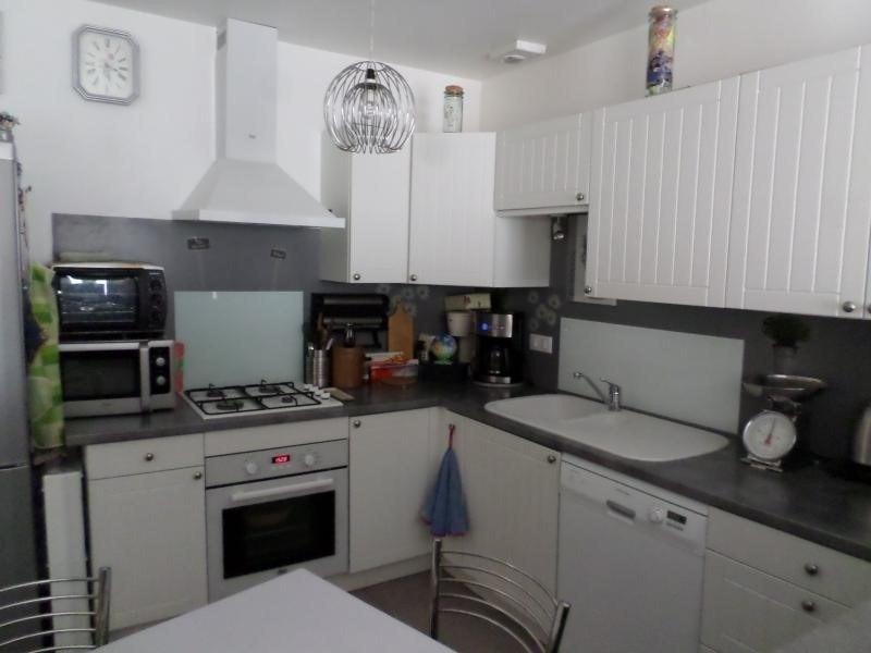 Sale house / villa Pornic 252000€ - Picture 2