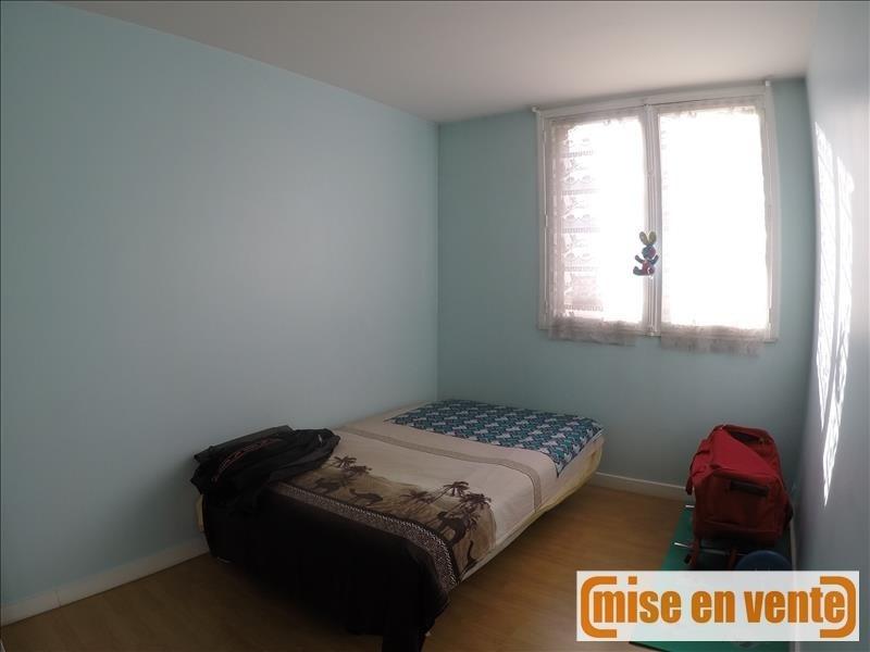 Vente appartement Champigny sur marne 165000€ - Photo 4