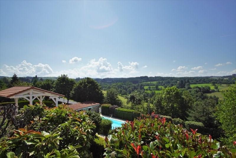 Verkoop  huis Monistrol sur loire 449000€ - Foto 2