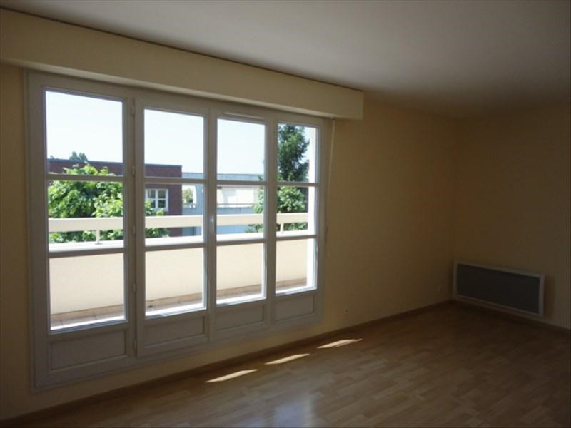 Location appartement Gif sur yvette 1 337€ CC - Photo 4