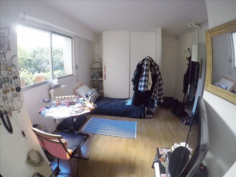 Vente appartement Paris 20ème 345 000€ - Photo 6