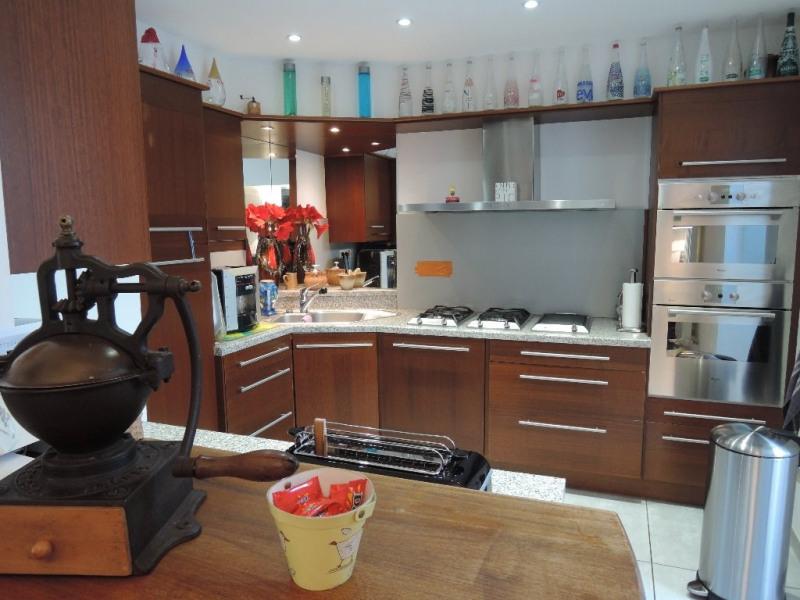 Sale house / villa Seilh 728000€ - Picture 5