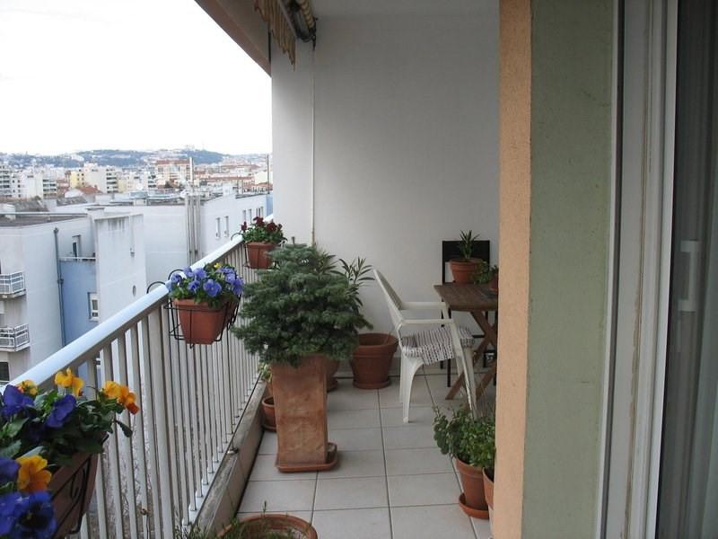 Viager appartement Vénissieux 37600€ - Photo 5