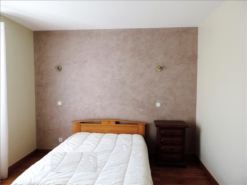Vente appartement Lagny sur marne 239000€ - Photo 3