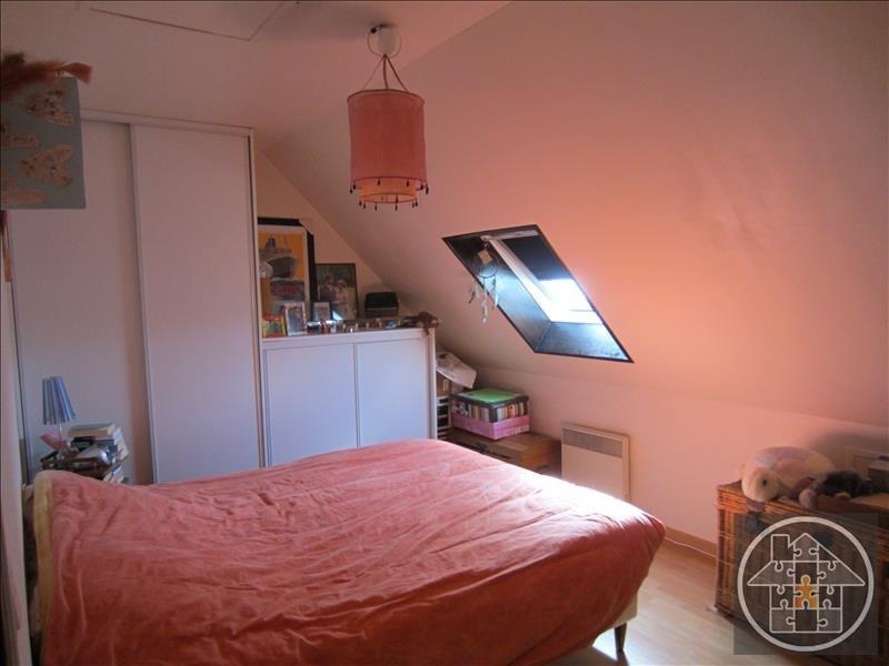 Vente maison / villa Thourotte 178000€ - Photo 4