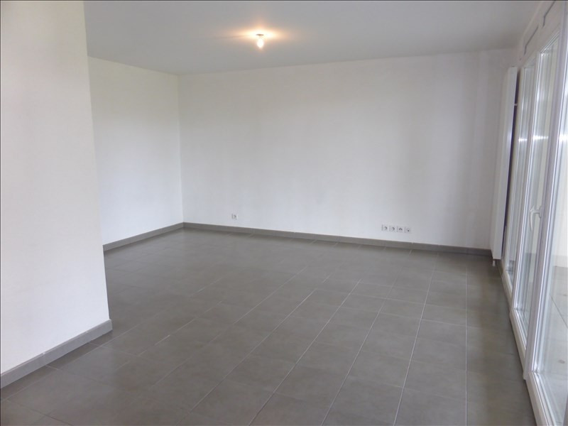 Alquiler  apartamento Thoiry 700€ CC - Fotografía 2