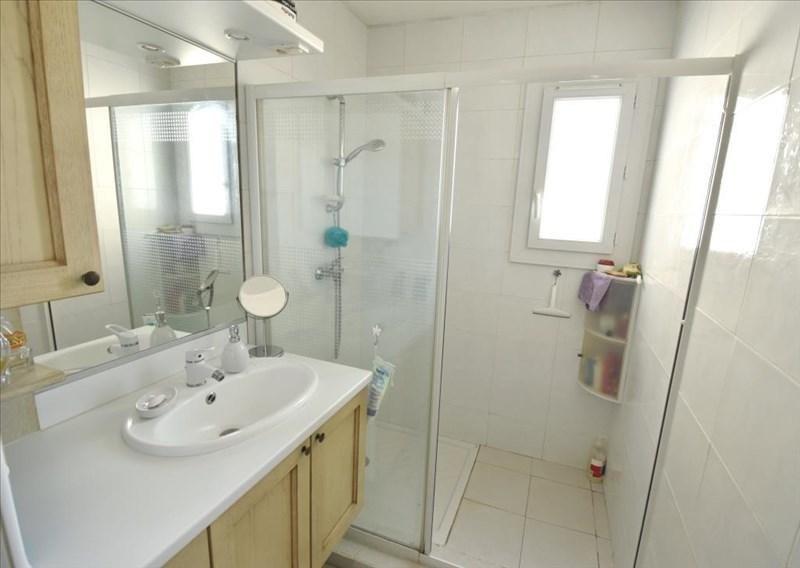 Verkoop  huis St just 285000€ - Foto 5