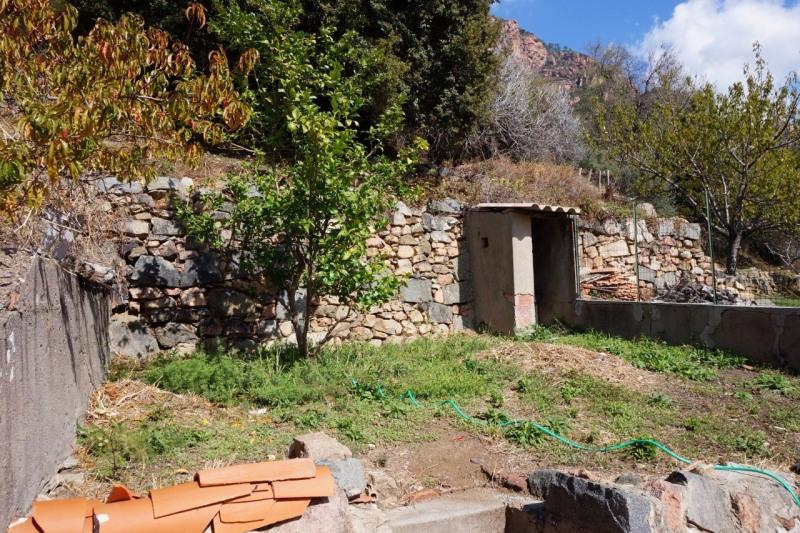 Vente maison / villa Ota 220000€ - Photo 17