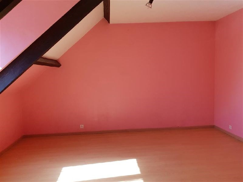 Sale house / villa Ste genevieve des bois 378000€ - Picture 5