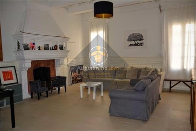 Sale building Sete 440000€ - Picture 3