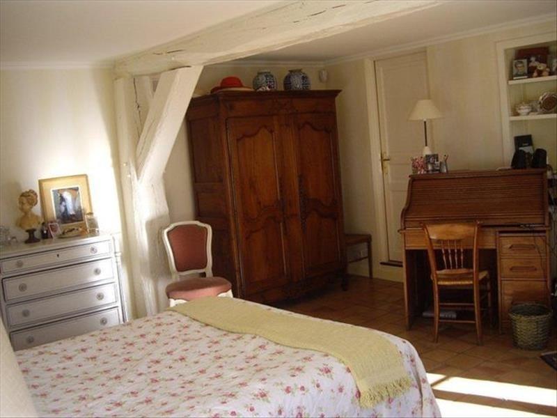 Venta  casa Maintenon 388500€ - Fotografía 8