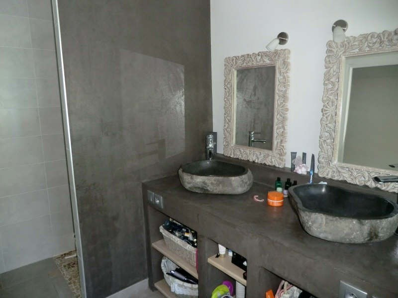 Deluxe sale house / villa Chantilly secteur 620000€ - Picture 8