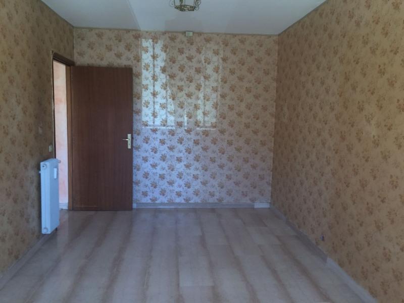 Vendita appartamento Cagnes sur mer 199000€ - Fotografia 4