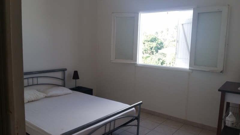 Sale house / villa Le gosier 265000€ - Picture 5