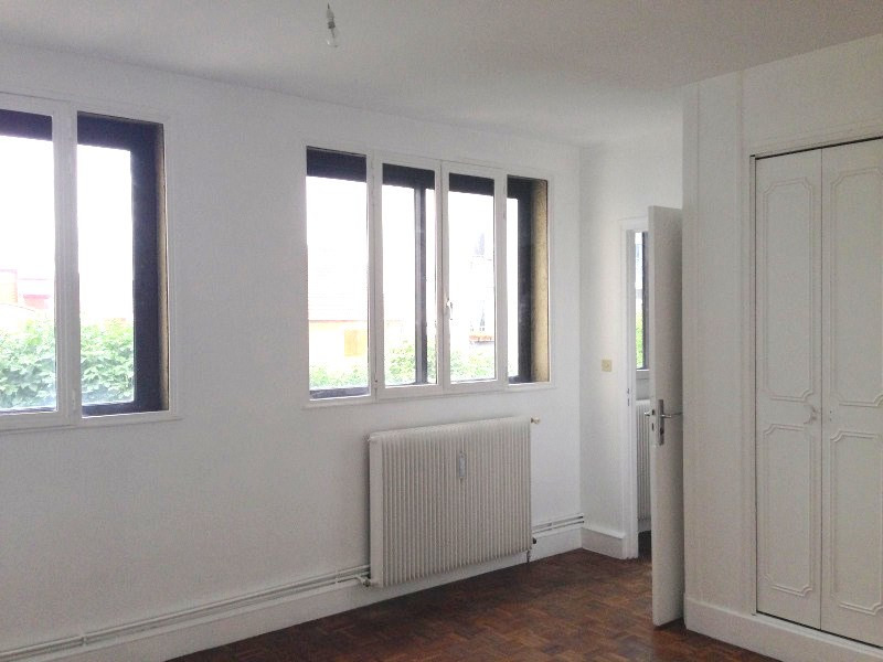 Rental office Montreuil 1 200€ CC - Picture 3