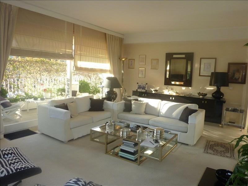 Location appartement Marseille 8ème 1850€ CC - Photo 3