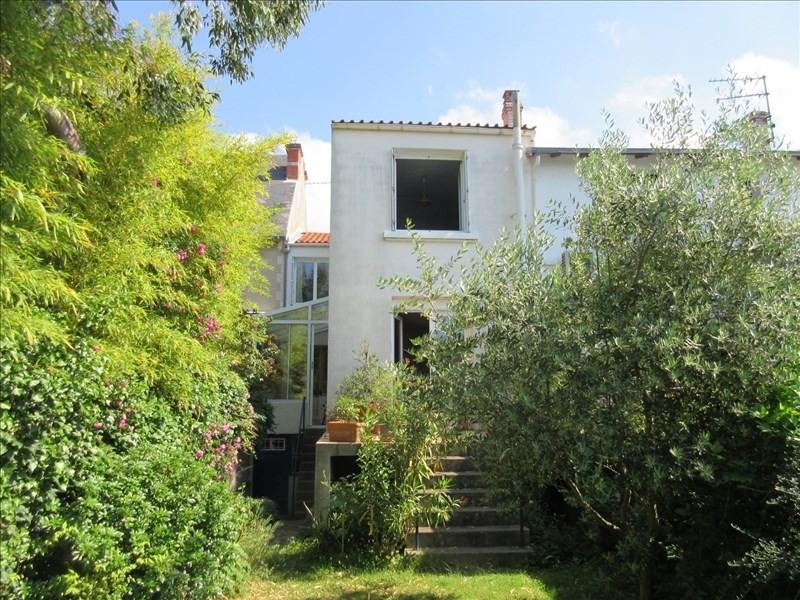 Sale house / villa La rochelle 549000€ - Picture 3