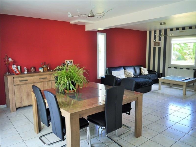 Vente maison / villa Vendin les bethune 245000€ - Photo 3