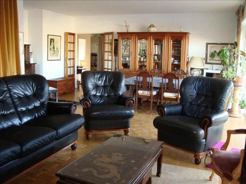 Vente appartement Marly le roi 525 000€ - Photo 3