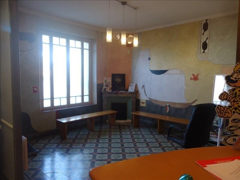 Vente maison / villa Carcassonne 161750€ - Photo 5