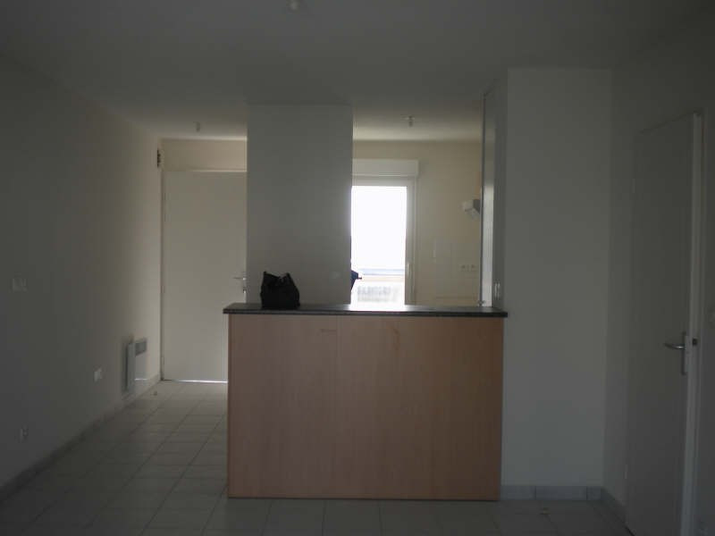 Rental apartment Vendome 536€ CC - Picture 6