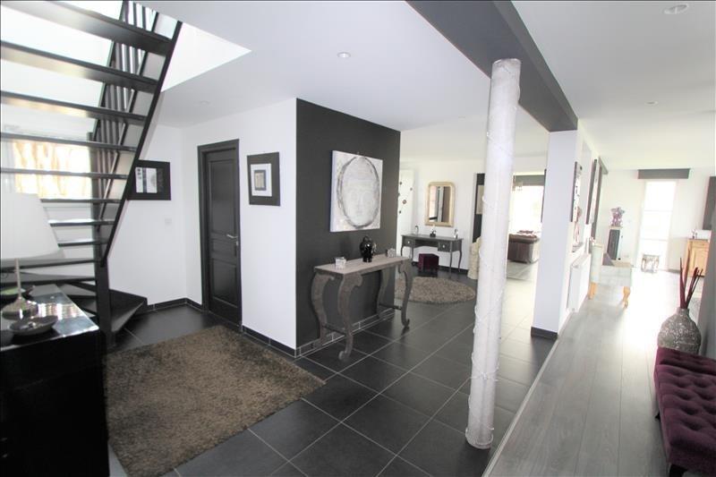 Deluxe sale house / villa Lille 825000€ - Picture 4