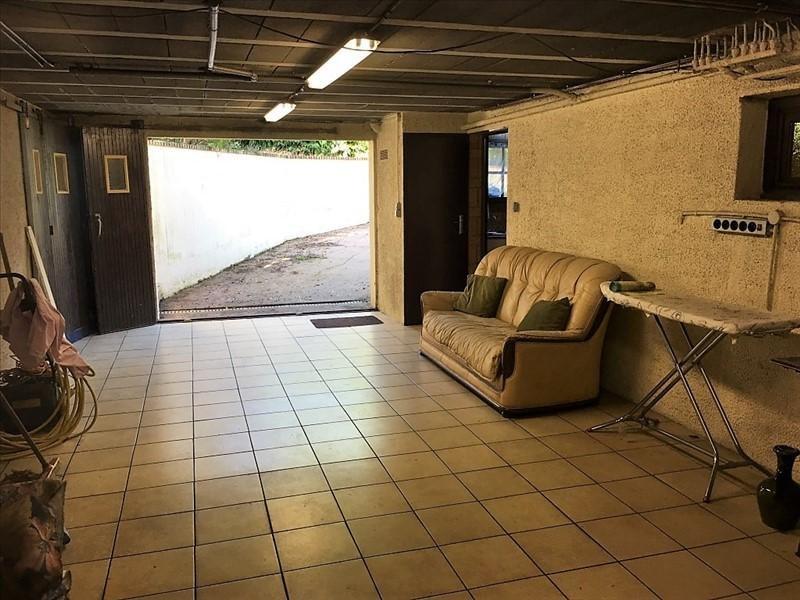 Vente maison / villa Dompierre sur besbre 128400€ - Photo 8