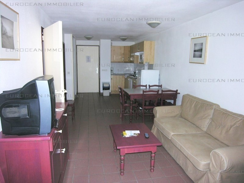 Vacation rental apartment Lacanau-ocean 285€ - Picture 2