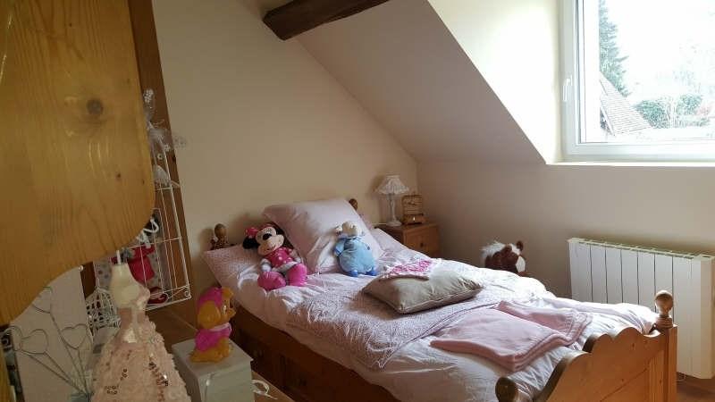 Vente maison / villa Chambly 330600€ - Photo 7