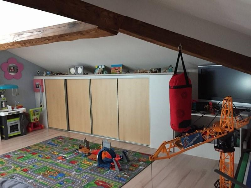 Sale apartment St chamond 147000€ - Picture 5
