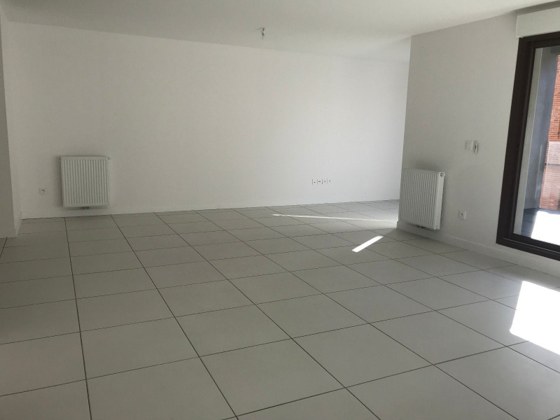 Location appartement Toulouse 1670€ CC - Photo 13